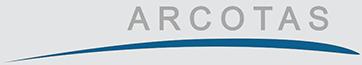 Arcotas Logo