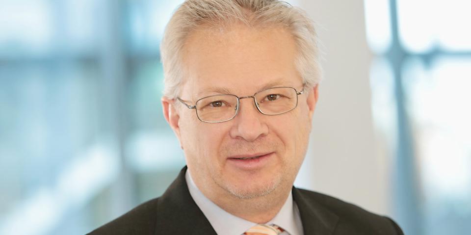 C. Reiniger